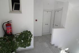Image No.22-Un hôtel de 14 chambres à vendre à Kalyves
