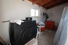 Image No.34-Un hôtel de 14 chambres à vendre à Kalyves