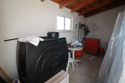 Small-hotel-for-sale-kalyves-with-sea-views-0025