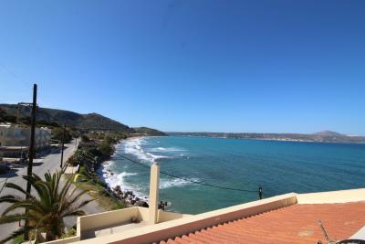 Small-hotel-for-sale-kalyves-with-sea-views-0026