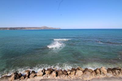 Small-hotel-for-sale-kalyves-with-sea-views-0029