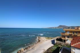 Image No.36-Un hôtel de 14 chambres à vendre à Kalyves