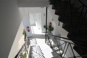 Image No.21-Un hôtel de 14 chambres à vendre à Kalyves