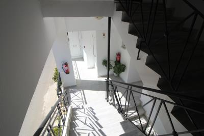 Small-hotel-for-sale-kalyves-with-sea-views-0031