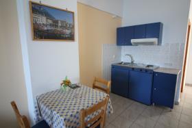 Image No.6-Un hôtel de 14 chambres à vendre à Kalyves