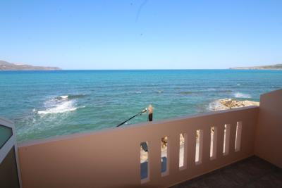 Small-hotel-for-sale-kalyves-with-sea-views-0038