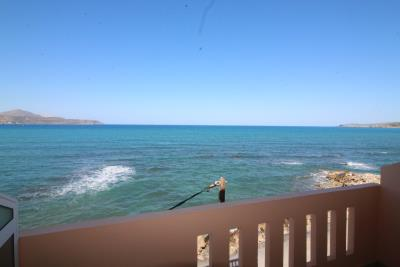 Small-hotel-for-sale-kalyves-with-sea-views-0039