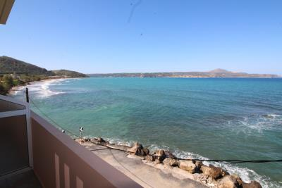 Small-hotel-for-sale-kalyves-with-sea-views-0040