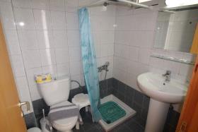 Image No.8-Un hôtel de 14 chambres à vendre à Kalyves