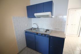 Image No.7-Un hôtel de 14 chambres à vendre à Kalyves