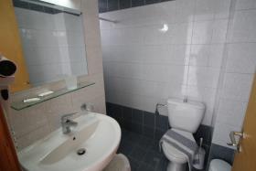 Image No.13-Un hôtel de 14 chambres à vendre à Kalyves