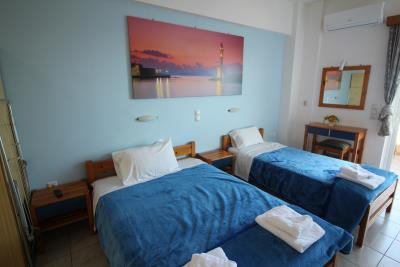Small-hotel-for-sale-kalyves-with-sea-views-0046