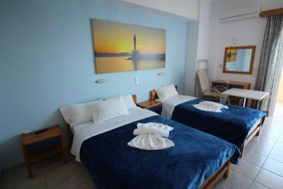 Small-hotel-for-sale-kalyves-with-sea-views-0051