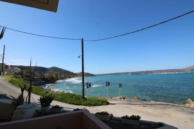 Small-hotel-for-sale-kalyves-with-sea-views-0053
