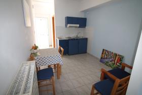 Image No.12-Un hôtel de 14 chambres à vendre à Kalyves