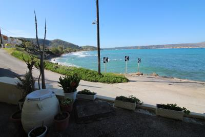 Small-hotel-for-sale-kalyves-with-sea-views-0054