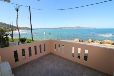 Small-hotel-for-sale-kalyves-with-sea-views-0055