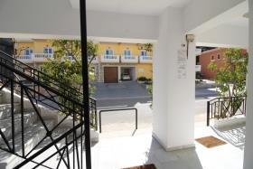 Image No.18-Un hôtel de 14 chambres à vendre à Kalyves