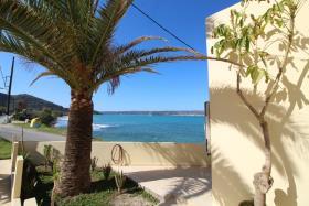 Image No.44-Un hôtel de 14 chambres à vendre à Kalyves