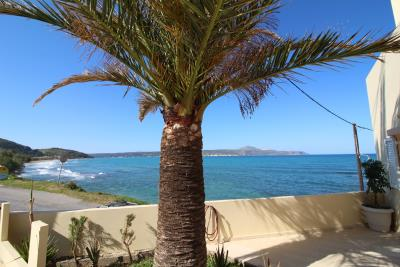 Small-hotel-for-sale-kalyves-with-sea-views-0058