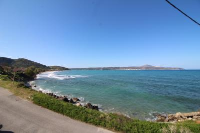 Small-hotel-for-sale-kalyves-with-sea-views-0059