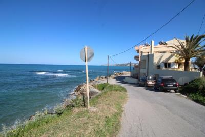 Small-hotel-for-sale-kalyves-with-sea-views-0063