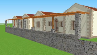 Greece-Crete-Gavalochory-New-Development-For-Sale-x0006