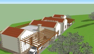 Greece-Crete-Gavalochory-New-Development-For-Sale-x0007