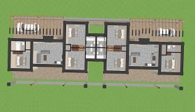 Image No.20-Maison / Villa de 3 chambres à vendre à Gavalohori