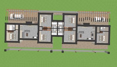 Greece-Crete-Gavalochory-New-Development-For-Sale-x0013