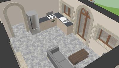 Greece-Crete-Gavalochory-New-Development-For-Sale-x0014
