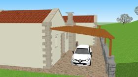 Image No.21-Maison / Villa de 3 chambres à vendre à Gavalohori