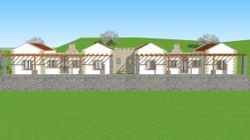 Image No.22-Maison / Villa de 3 chambres à vendre à Gavalohori