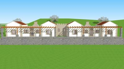 Greece-Crete-Gavalochory-New-Development-For-Sale-x0019