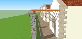Image No.8-Maison / Villa de 3 chambres à vendre à Gavalohori