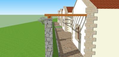 Greece-Crete-Gavalochory-New-Development-For-Sale-x0024