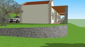 Image No.23-Maison / Villa de 3 chambres à vendre à Gavalohori