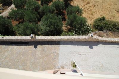 Greece-Crete-Apokoronas-House-For-Sale-0062