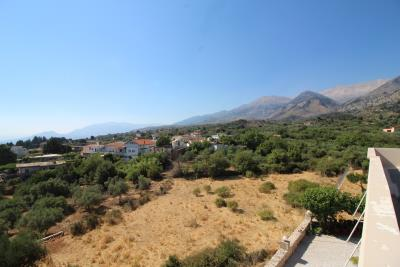 Greece-Crete-Apokoronas-House-For-Sale-0064
