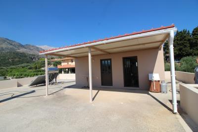 Greece-Crete-Apokoronas-House-For-Sale-0066