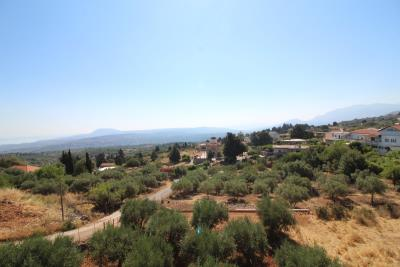 Greece-Crete-Apokoronas-House-For-Sale-0065
