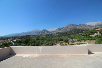 Greece-Crete-Apokoronas-House-For-Sale-0067