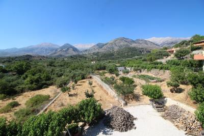 Greece-Crete-Apokoronas-House-For-Sale-0071