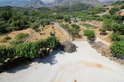 Greece-Crete-Apokoronas-House-For-Sale-0070
