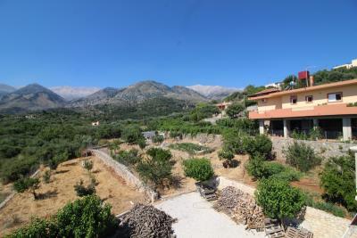 Greece-Crete-Apokoronas-House-For-Sale-0073