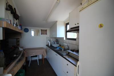 Greece-Crete-Apokoronas-House-For-Sale-0076