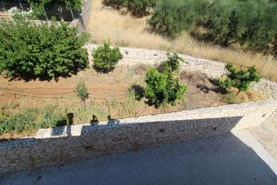 Greece-Crete-Apokoronas-House-For-Sale-0074