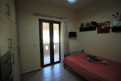 Greece-Crete-Apokoronas-House-For-Sale-0001
