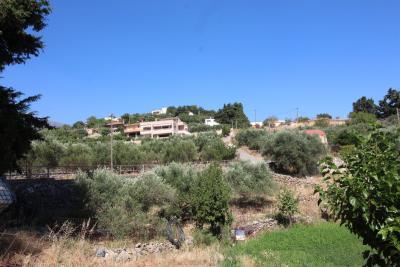 Greece-Crete-Apokoronas-House-For-Sale-0082