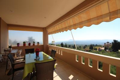 Greece-Crete-Apokoronas-House-For-Sale-0002